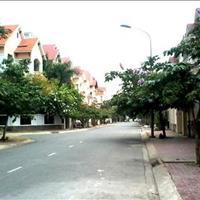 Ngân hàng thanh lý đất nền khu dân cư D2D, mặt tiền Võ Thị Sáu, Biên Hòa chỉ 1.8 tỷ/nền sổ trao tay