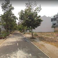 Mở bán giai đoạn 2 khu dân cư Phú Xuân, Nhà Bè, mặt tiền Huỳnh Tấn Phát chỉ 1.4 tỷ/nền