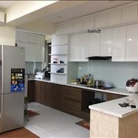 Cho thuê căn hộ Artex Building 172 Ngọc Khánh, 3 phòng ngủ, giá chỉ 16 triệu/tháng