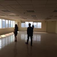 Cho thuê văn phòng Vinaconex 9, Phạm Hùng, đối diện Keangnam, 129m2, 140m2, 390m2, 450m2