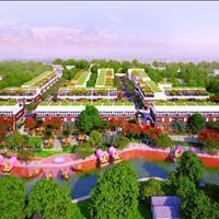 Nơi hội tụ của tinh hoa và các tiện ích hiện hữu - Long Thành Airport Village