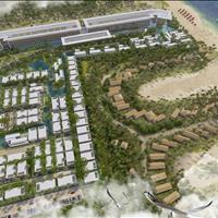 Bán căn hộ và biệt thự biển Malibu Hội An giá 16 tỷ