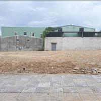 Đất nền Phước Lý thuận tiện xây kho xưởng kinh doanh sầm uất