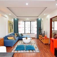 Chính chủ cho thuê căn hộ chung cư Ecolife 2 phòng ngủ 2 wc, full đồ giá 12 triệu/tháng