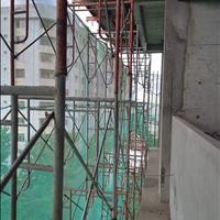 Bán căn hộ Kingsway Tower Bình Tân, Hồ Chí Minh, giá 1,3 tỷ