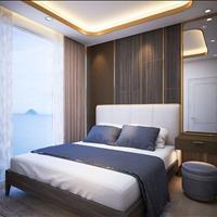Bán căn hộ Napoleon Castle Nha Trang - Khánh Hòa, giá 1.2 tỷ