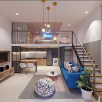 Chỉ có 30 suất căn hộ ngay Kinh Dương Vương, Bình Tân, 900 triệu 1 phòng ngủ, 1,1 tỷ 2 phòng ngủ
