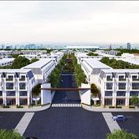 Tận hưởng tiện ích đầy đủ, hiện đại khi sở hữu đất nền Long Thành Airport Village