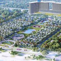 Sở hữu ngay căn hộ Cam Ranh Bay, view hướng biển chỉ 405 triệu/căn