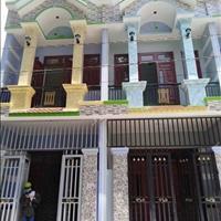 Bán gấp căn nhà ngay khu công nghiệp Changshin, Vĩnh Cửu, Đồng Nai