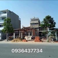 Sacombank phát mãi tài sản đất nền nhà trọ quận Bình Tân