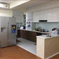 Cho thuê căn hộ cao cấp 172 Ngọc Khánh - Artext Building, 120m2, 3 phòng ngủ, đủ đồ, 13 triệu/tháng