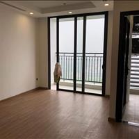 Bán thu hồi vốn căn G2 3101 Vinhomes Green Bay 2 phòng ngủ, view nội khu