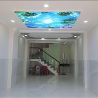 Bán nhà hẻm ô tô Minh Phụng 5 tầng Quận 11 - thành phố Hồ Chí Minh