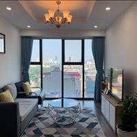 Goldmark City - Căn hộ mới, nội thất mới, set up cực đẹp, giá cực hợp lý