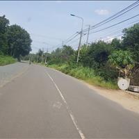 Bán đất Đồng Nai Long Thành Airport City - khu dân cư Phước Bình, chỉ từ 500 triệu/lô