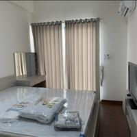Căn hộ cao cấp mặt tiền Mai Chí Thọ, nhà mới tinh, full nội thất, 14 triệu/tháng, 3 phòng ngủ