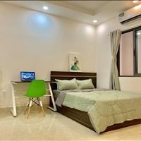 Cho thuê căn hộ 74 Thạch Thị Thanh ngay công viên Lê Văn Tám rộng rãi thoáng mát, chỉ 8 triệu/tháng