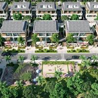 Sở hữu ngay căn An Phú Shop Villa mặt đường 27m cơ hội sinh lời cao