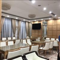 Bán khách sạn mini, công suất 16 -32 phòng, tại mặt biển Bãi Cháy - Hạ Long