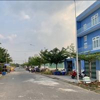Bán gấp mảnh đất thổ cư khu Tên Lửa II cách Aeon Bình Tân 10 phút, 5x10m
