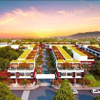 Sở hữu ngay đất nền Long Thành Airport Village, thổ cư 100%, sổ hồng riêng, chỉ từ 783 triệu