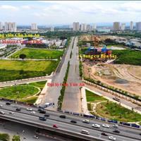 Chỉ 29 triệu/m2 nhận ngay căn hộ full nội thất trên mặt đường đại lộ Chu Văn An