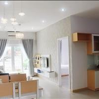 Chủ đầu tư mở bán chung cư Giáp Nhị - Phố Vọng, 500 triệu/căn, sổ đỏ tách riêng, 30m2 - 50m2