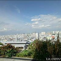 Chính chủ cần bán căn hộ 3 phòng ngủ tại Đầm Sen - Tân Phú bao gồm full nội thất