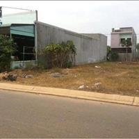Bán đất An Phú Tây, Bình Chánh, 125m2, giá 1 tỷ 650 triệu
