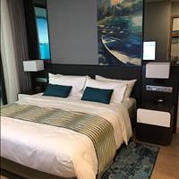Green Bay Garden Hạ Long, tổng hợp quỹ căn hộ đẹp, giá rẻ 1 - 3 phòng ngủ