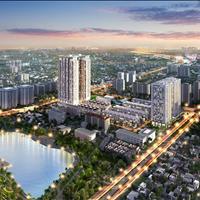 The Zei dự án chung cư cao cấp tiêu chuẩn 5 sao tại Mỹ Đình