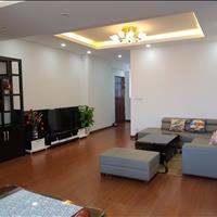 Cho thuê chung cư tầng 12, Hei Tower - Ngụy Như Kon Tum, căn góc, 156m2