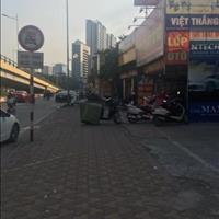Cho thuê nhà Lê Văn Lương 66m2 x 2,5 tầng, mặt tiền 6m 32 triệu/tháng