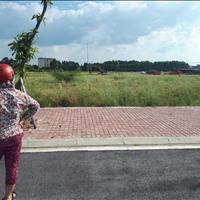 Chính chủ bán lô đất cực đẹp 100m2 tại phường Vạn An, thành phố Bắc Ninh