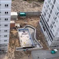 Cần bán căn hộ Orchid Park, 66m2 giá nét 1,35 tỷ, nhận nhà 20/10/2019, ngân hàng hỗ trợ 70%