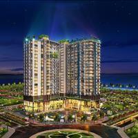 Đầu tư hôm nay lợi nhuận tiền tỷ trong tầm tay - Condotel Peninsula Nha Trang