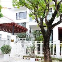 Bán nhà riêng Huế - Thừa Thiên Huế giá 3,581 tỷ