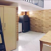 Cho thuê căn hộ dịch vụ quận Tân Bình - Hồ Chí Minh, giá 4.5 triệu/tháng