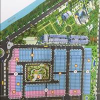 Đất nền vị trí vàng đầu tư chỉ với 750 triệu nhận nền xây nhà