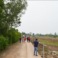 Đất Đồng Nai, đường 769 liền kề sân bay Long Thành - sổ đỏ trao tay - giá chỉ 2.9 triệu/m2