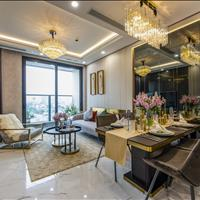 Bán Penthouse Sky Villas Sunshine City Sài Gòn tại Phú Mỹ Hưng quận 7
