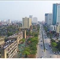 Nhà phố Trường Chinh, siêu kinh doanh, tuyến phố huyết mạch lớn nhất Hà Nội, ngày đêm