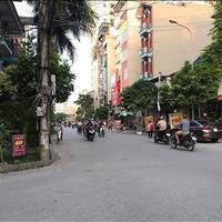 Nguyễn Viết Xuân, Hà Đông, kinh doanh ngày đêm, 50m2, giá 5.7 tỷ