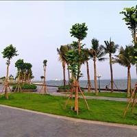 Bán đất xây khách sạn tại Hạ Long - Quảng Ninh giá 46.5 tỷ