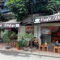 Cho thuê mặt bằng văn phòng hoặc làm nail, 60m2, Nhuệ Giang, Hà Đông