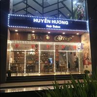 Cho thuê căn Shophouse 2 tầng, khu đô thị Dương Nội, Hà Đông