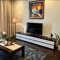 Cho thuê căn hộ quận Ba Đình - Hà Nội giá 14 triệu/tháng