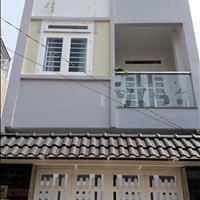 Vỡ nợ bán gấp nhà ở Nguyễn Kiệm, giá 1,5 tỷ, sổ hồng riêng