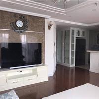 Cho thuê căn hộ cao cấp 165 Thái Hà - Sông Hồng Park, 3 phòng ngủ, giá 13 triệu/tháng